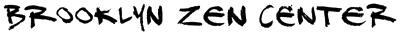 bzc_logo.png