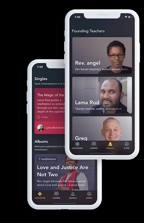 awaken-app.png