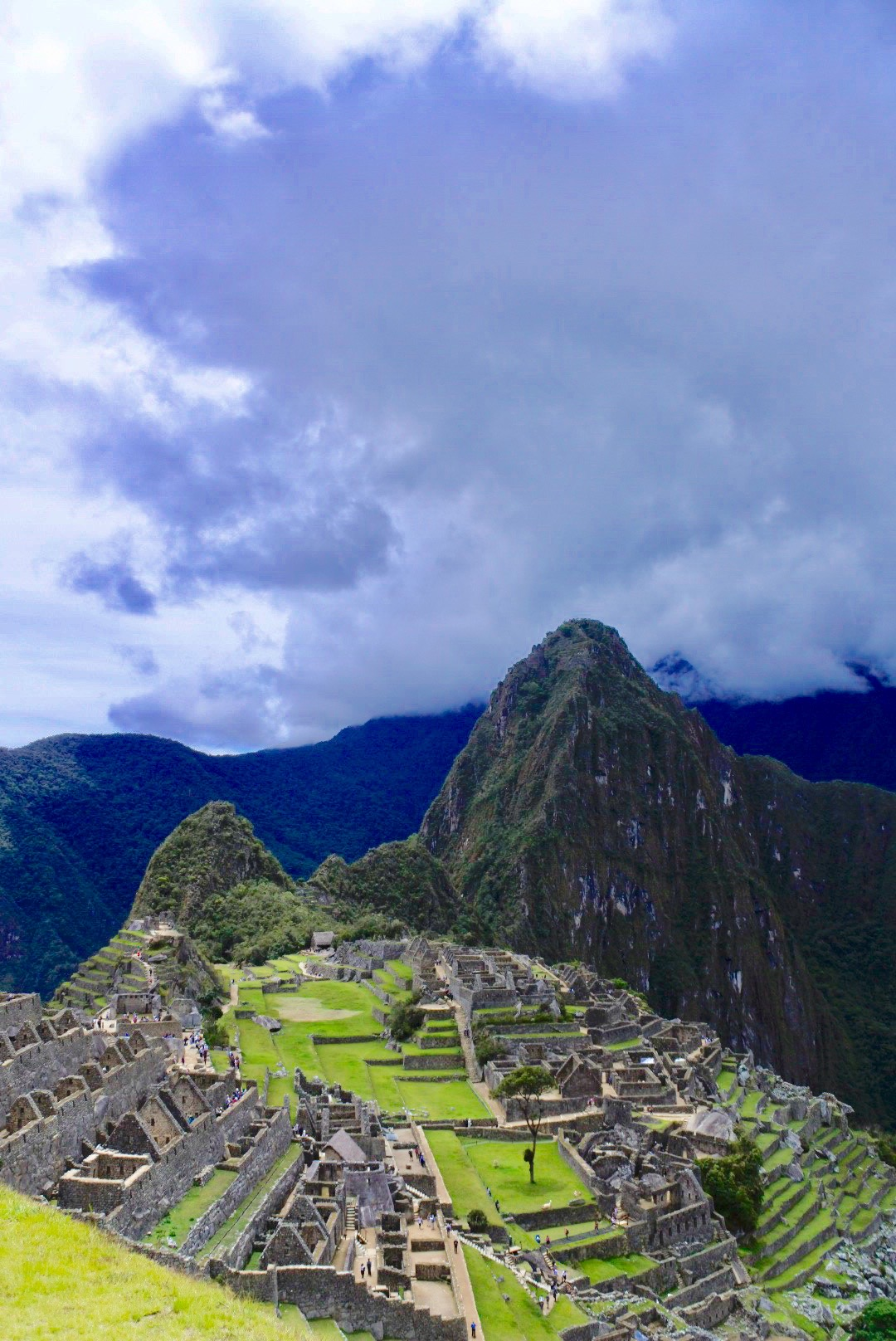 CUSCO - MACHU PICCHU - 6 days -5 nightDepartures: any day of the week, depending on flight availability. Hotel: 3* hotels in Lima, Cusco and OllantaytamboDestination: Lima, Cusco, Ollantaytambo and Machu Picchu.Level Activity: Soft to MediumDOWNLOAD BROCHURE