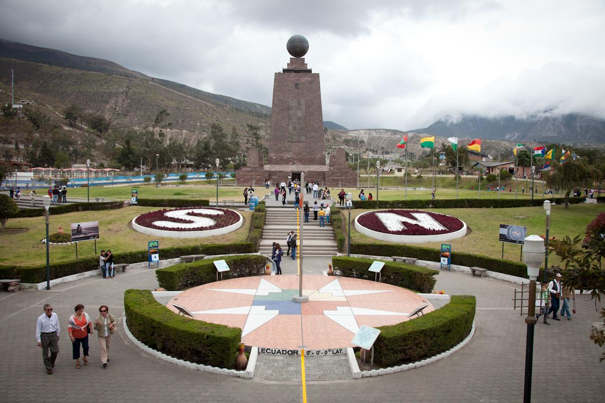 EquatorPark.jpg
