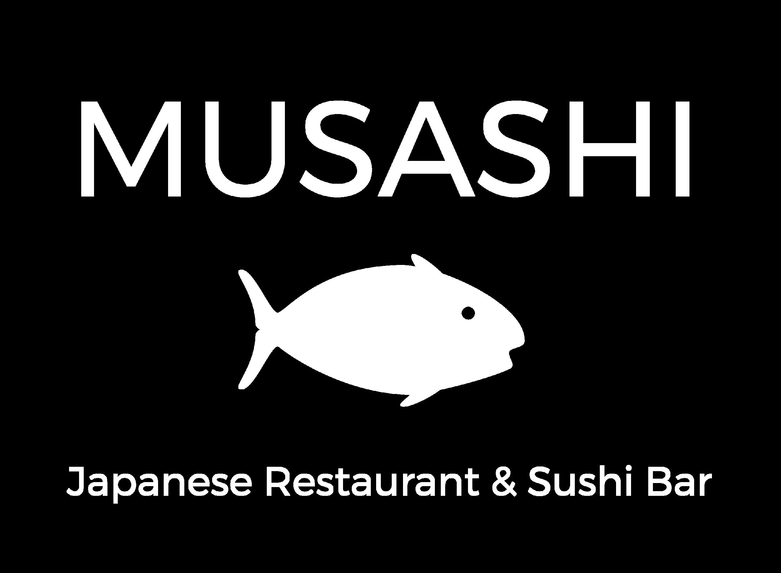 MUSASHI -logo-white Tuna.png
