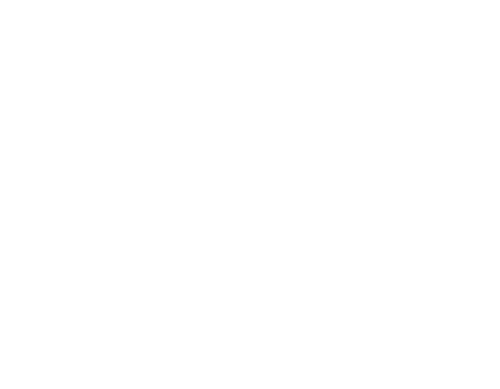 MUSASHI -logo-white Tuna lowres.png