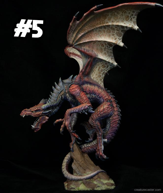 dragon-site2_1100x.jpg