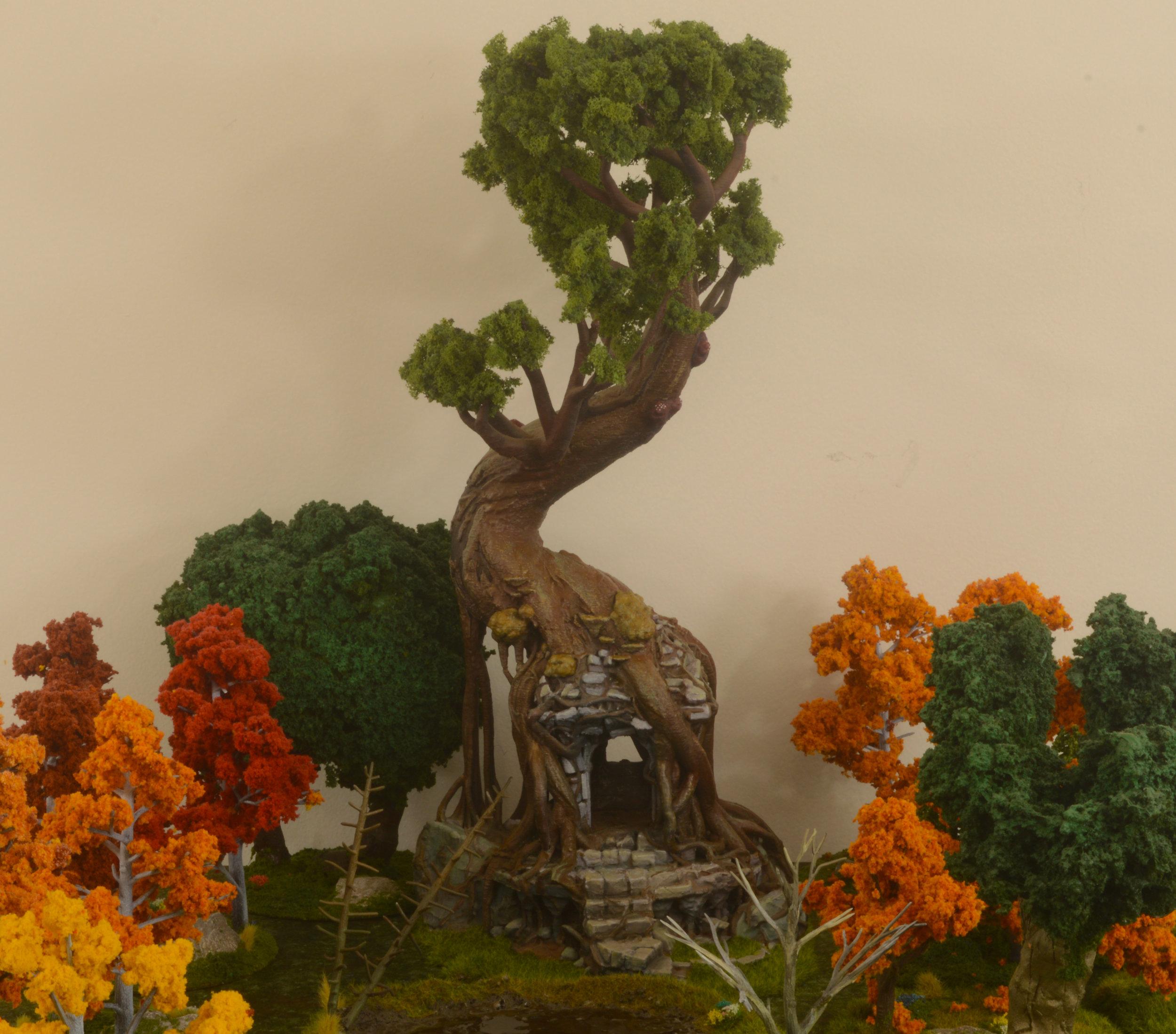 TreeFront.jpg