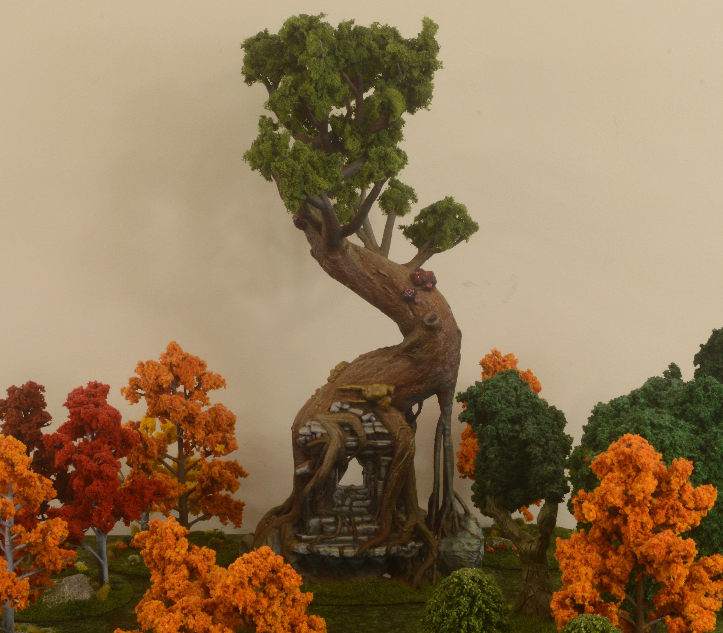 TreeBack.jpg