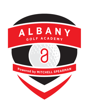 Albany-Logo---no-background.png
