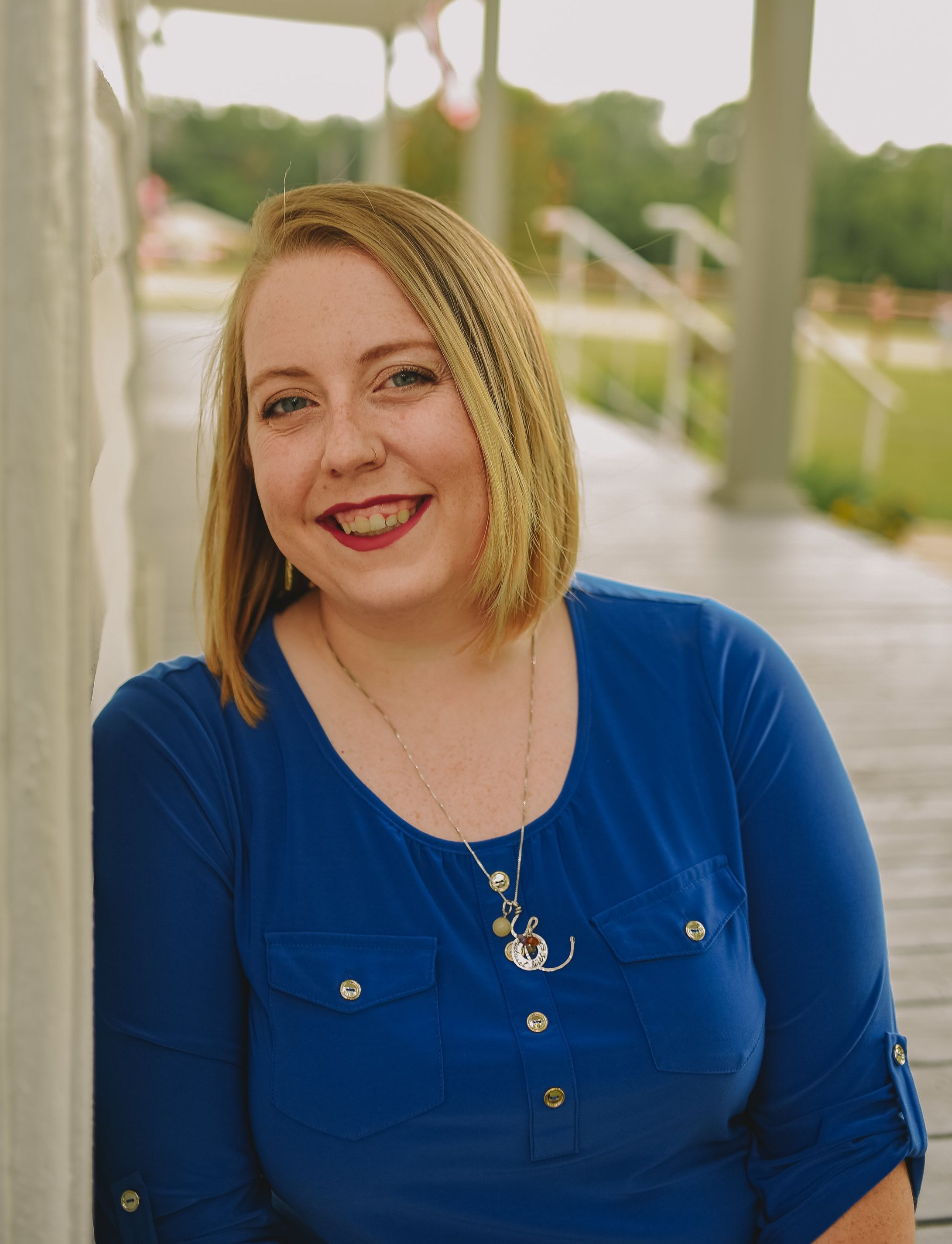 Jessica Baum doula Greenville and Hunt County