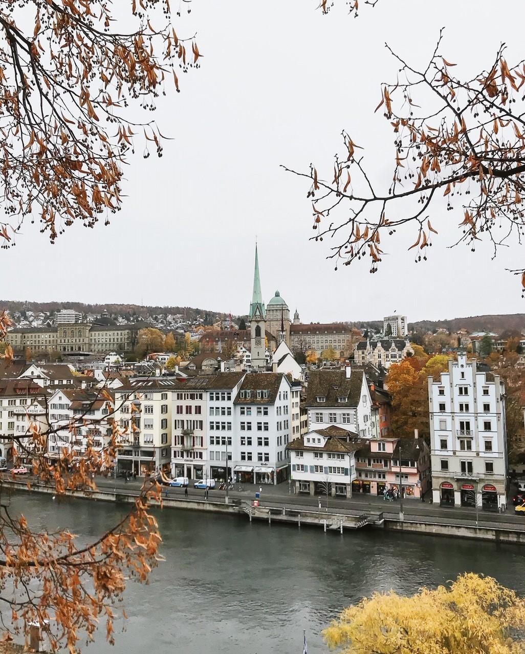 Zurich view.jpg