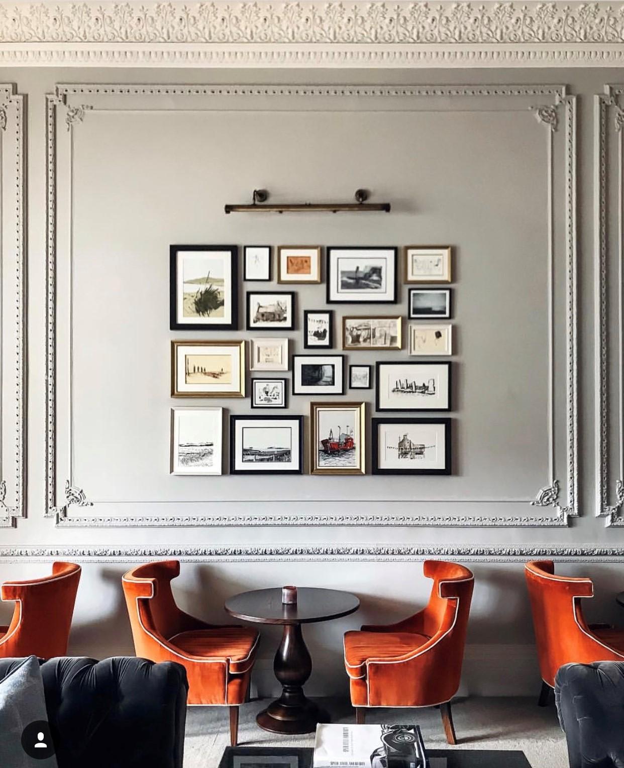 Dunstane Houses interior.jpg