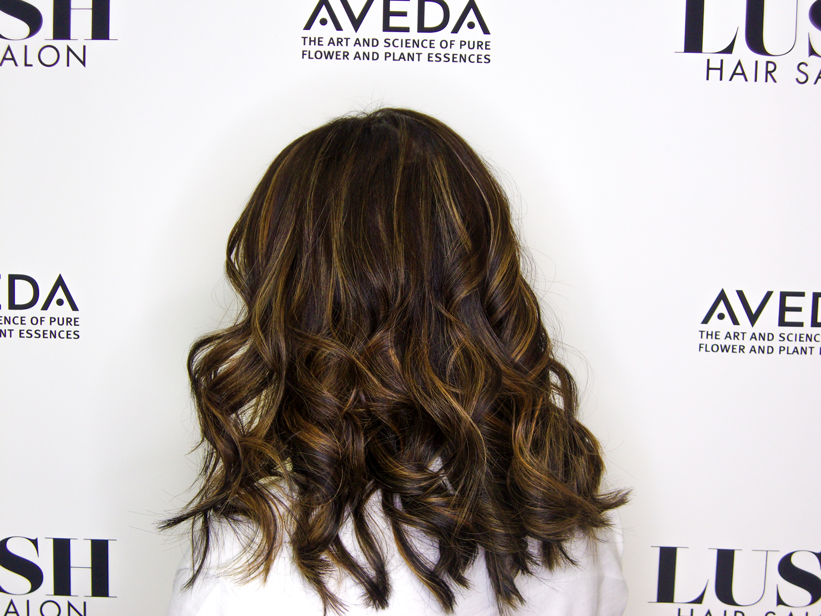 Lush-Hair-Salon-Photoshoot-09.jpg