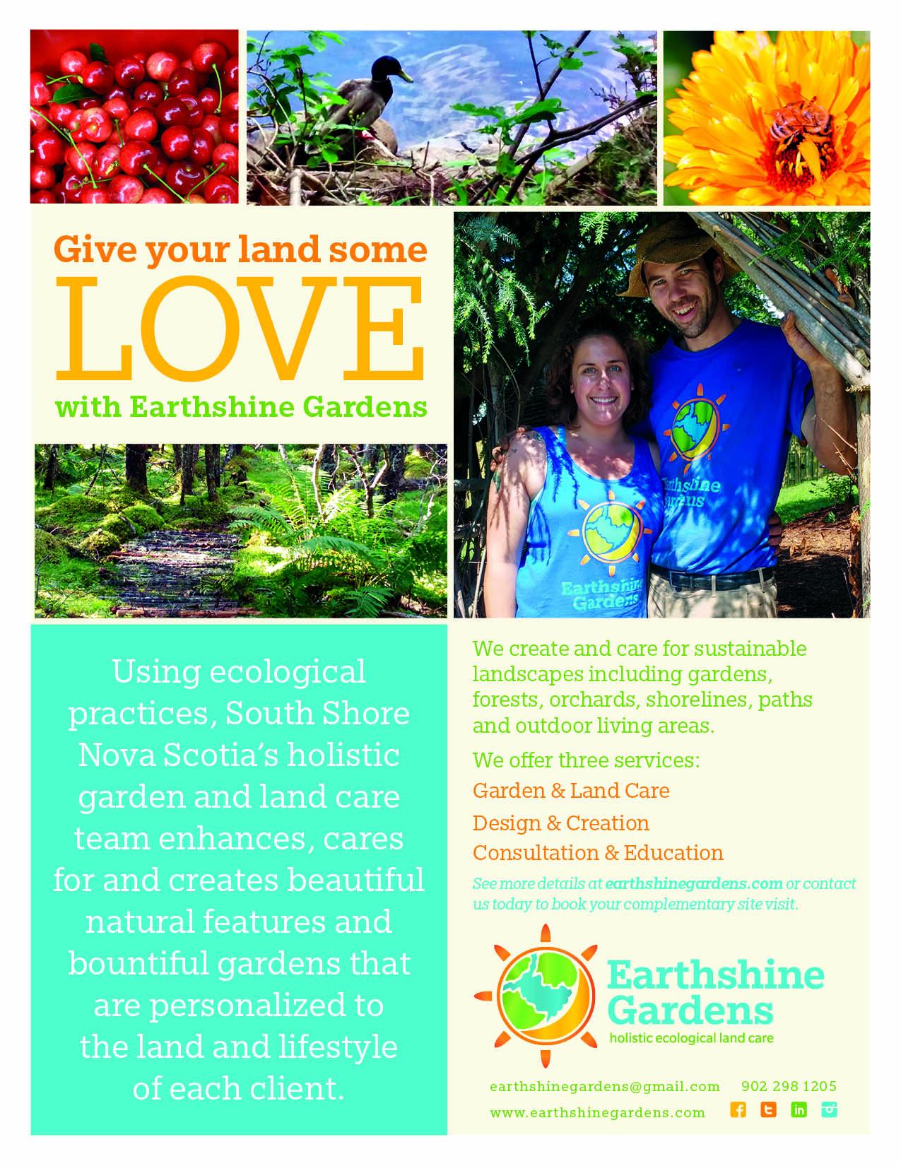 Earthshine Gardens Poster 2018.jpg