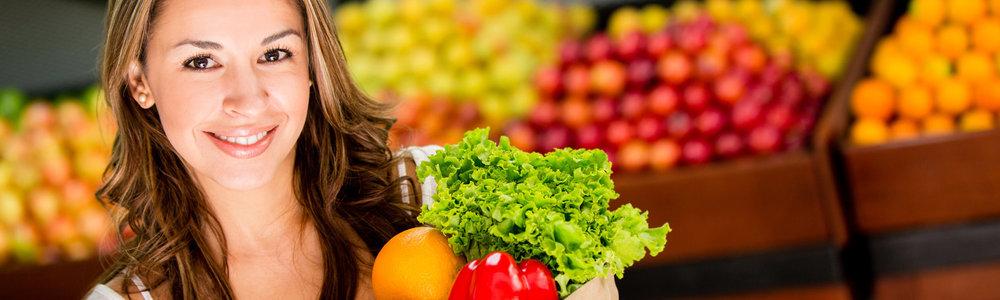 Healthier Choices Management Corp