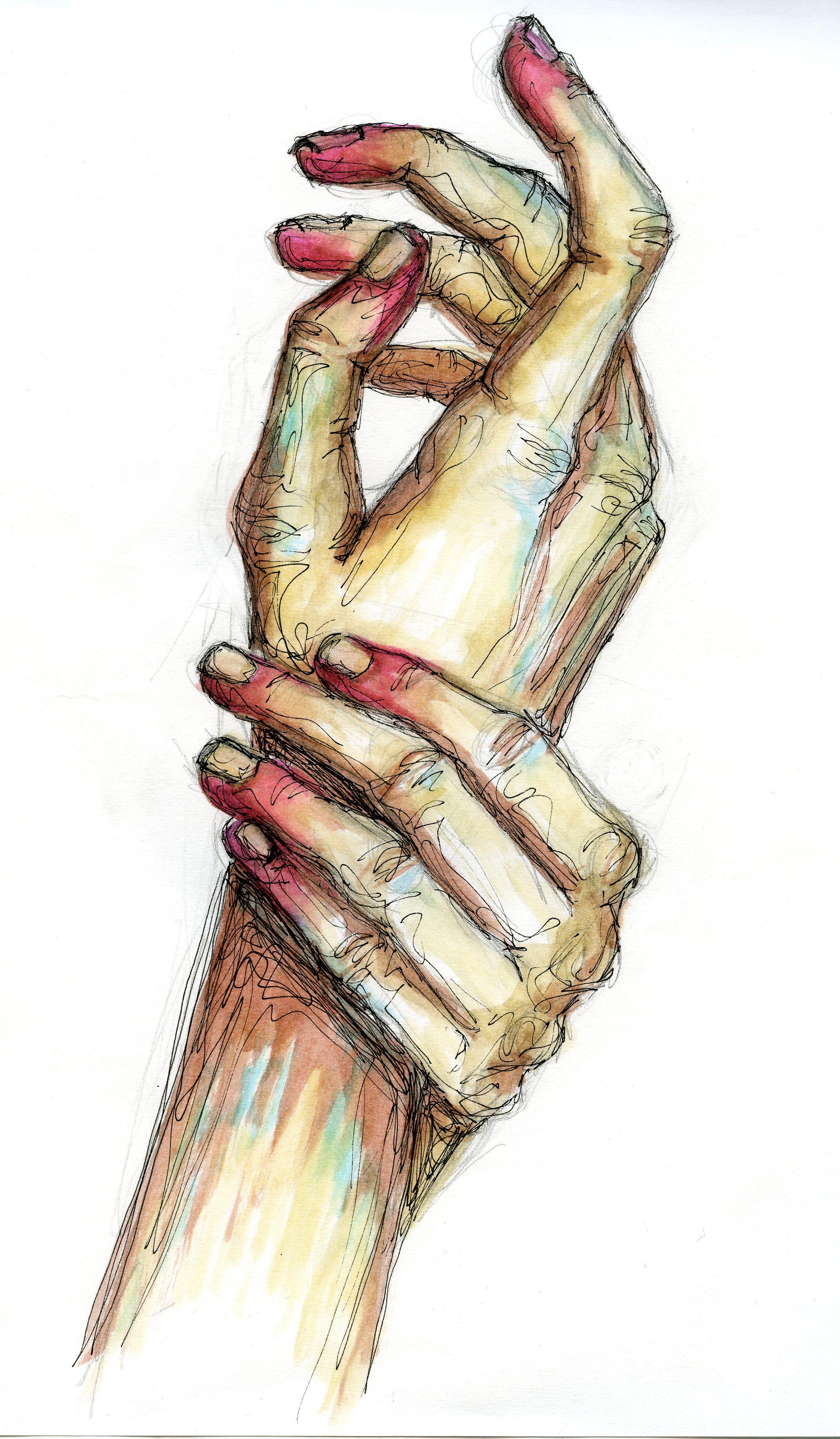 hands001.jpg