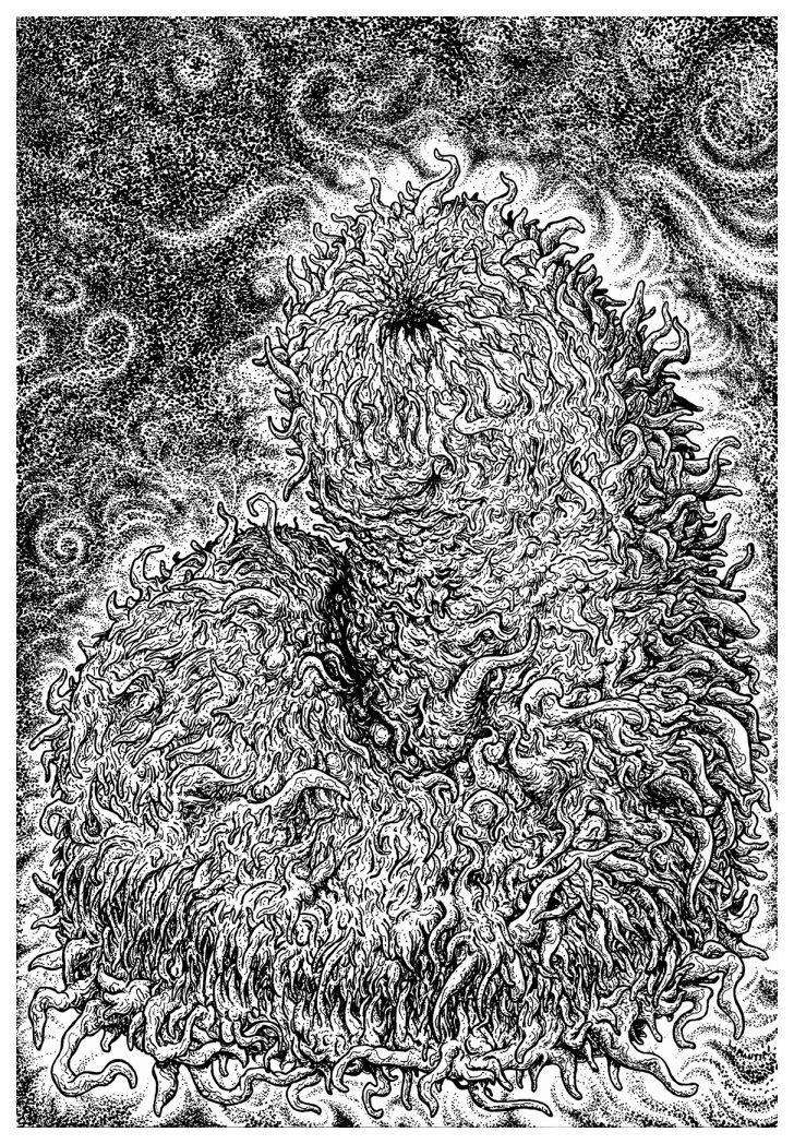 God-Worm-Web.jpg