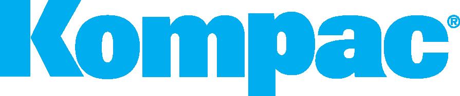 Kompac-Logo_name_cyan.png