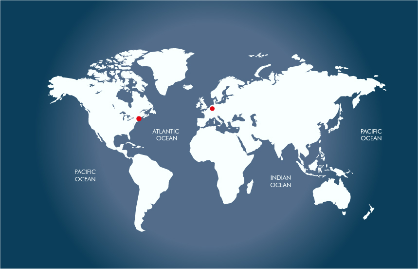 Kompac_world_dealers_map