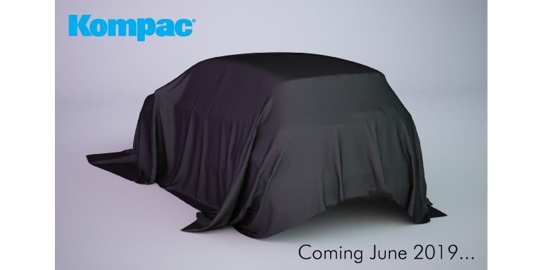 Kompac_Coming_Soon_New_Product_1.jpg