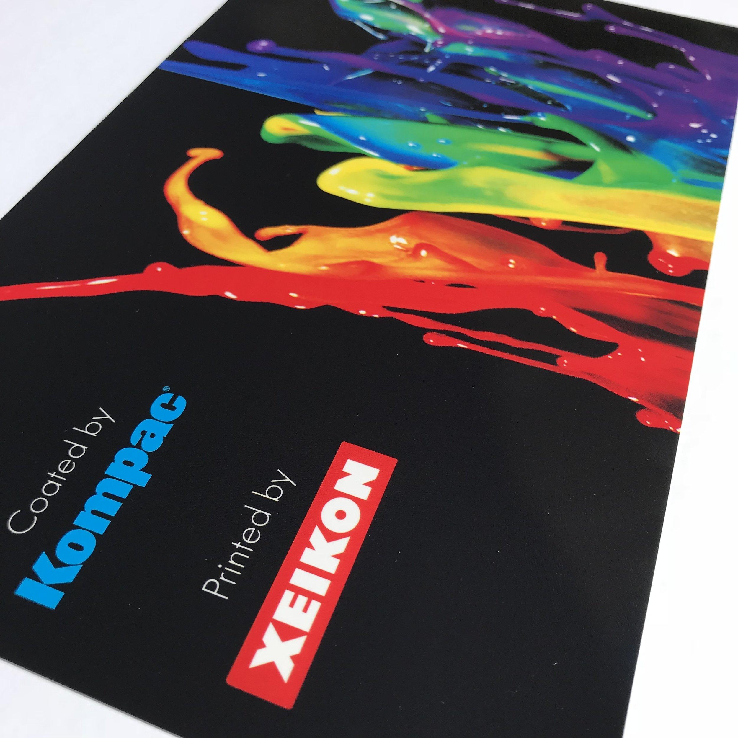 Kompac_Xeikon_Digital_Printing_Coating_Coater.jpg
