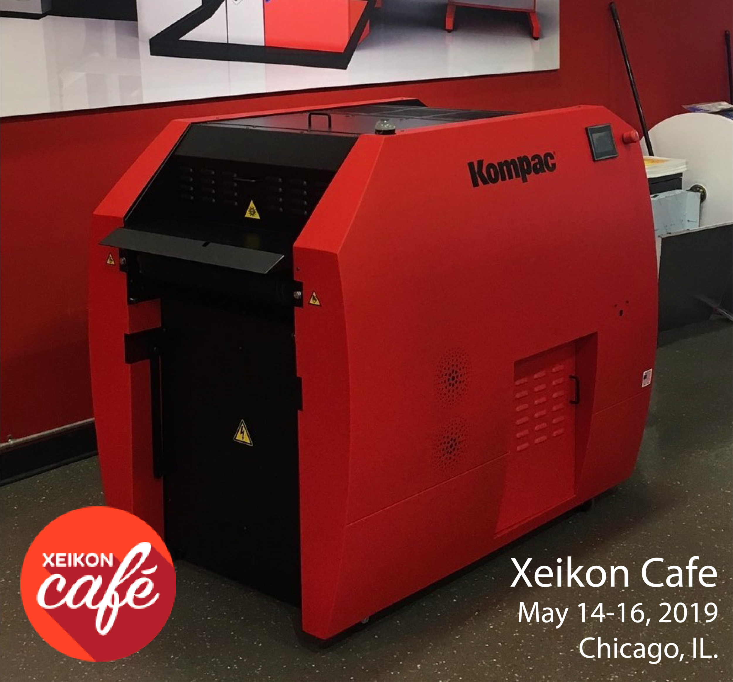 Kompac Xeikon Cafe EZ Koat 20+ 2019.png