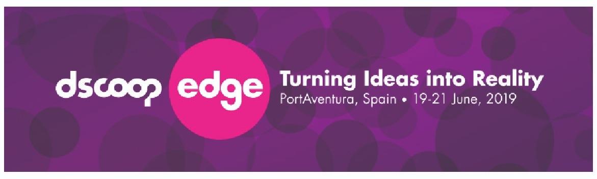 Edge-PortAventura-Partner-Kompac.jpg