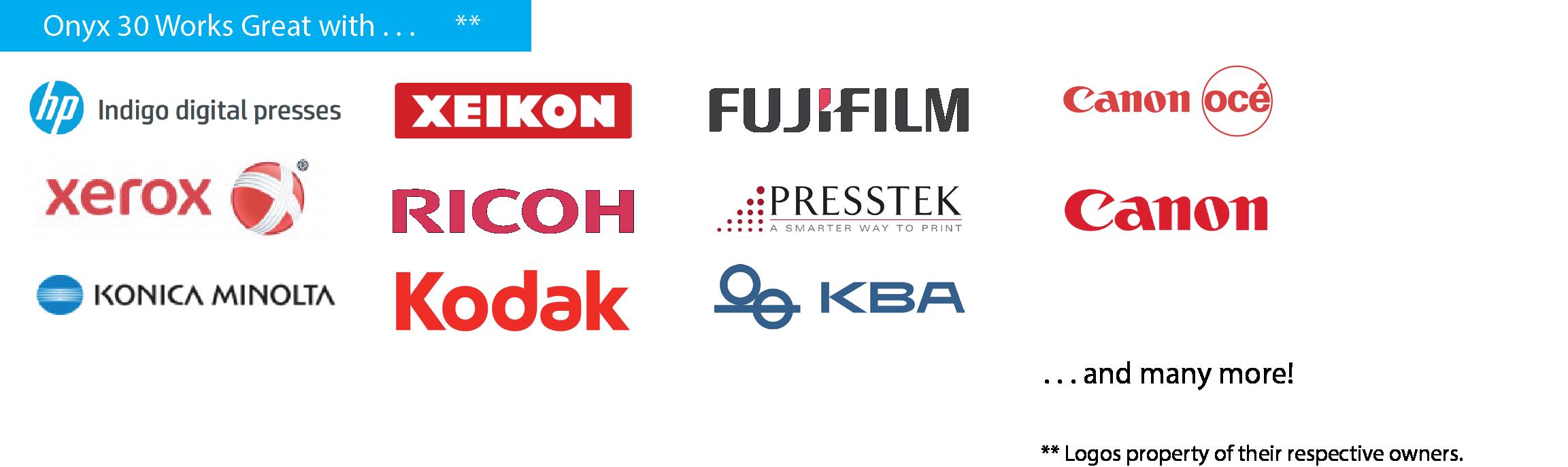 Kompac_Compatibility_HP_Xerox_Canon_Fuji_Xeikon_Konica_Minolta_Ricoh_Kodak_Presstek_Oce_Onyx_30.png