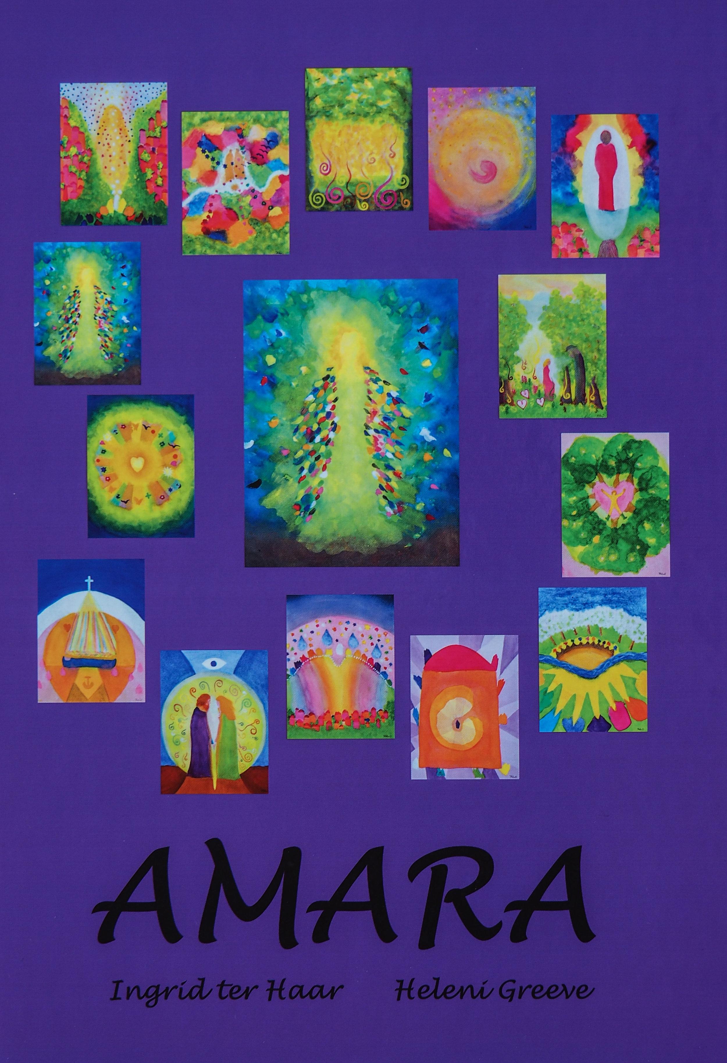 Amara-2-2.jpg