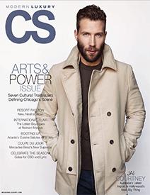 2014_cs_artpower_cover.jpg