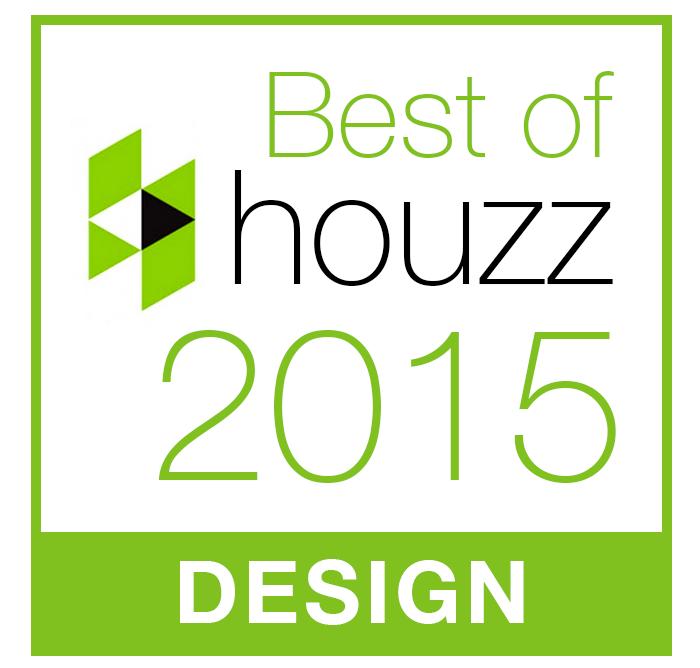 best-of-houzz-2015-design-1.png