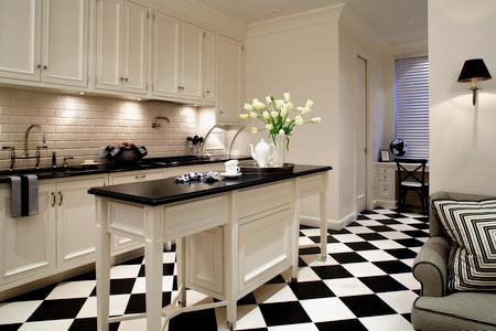 quateman_kitchen_018_copy.jpg