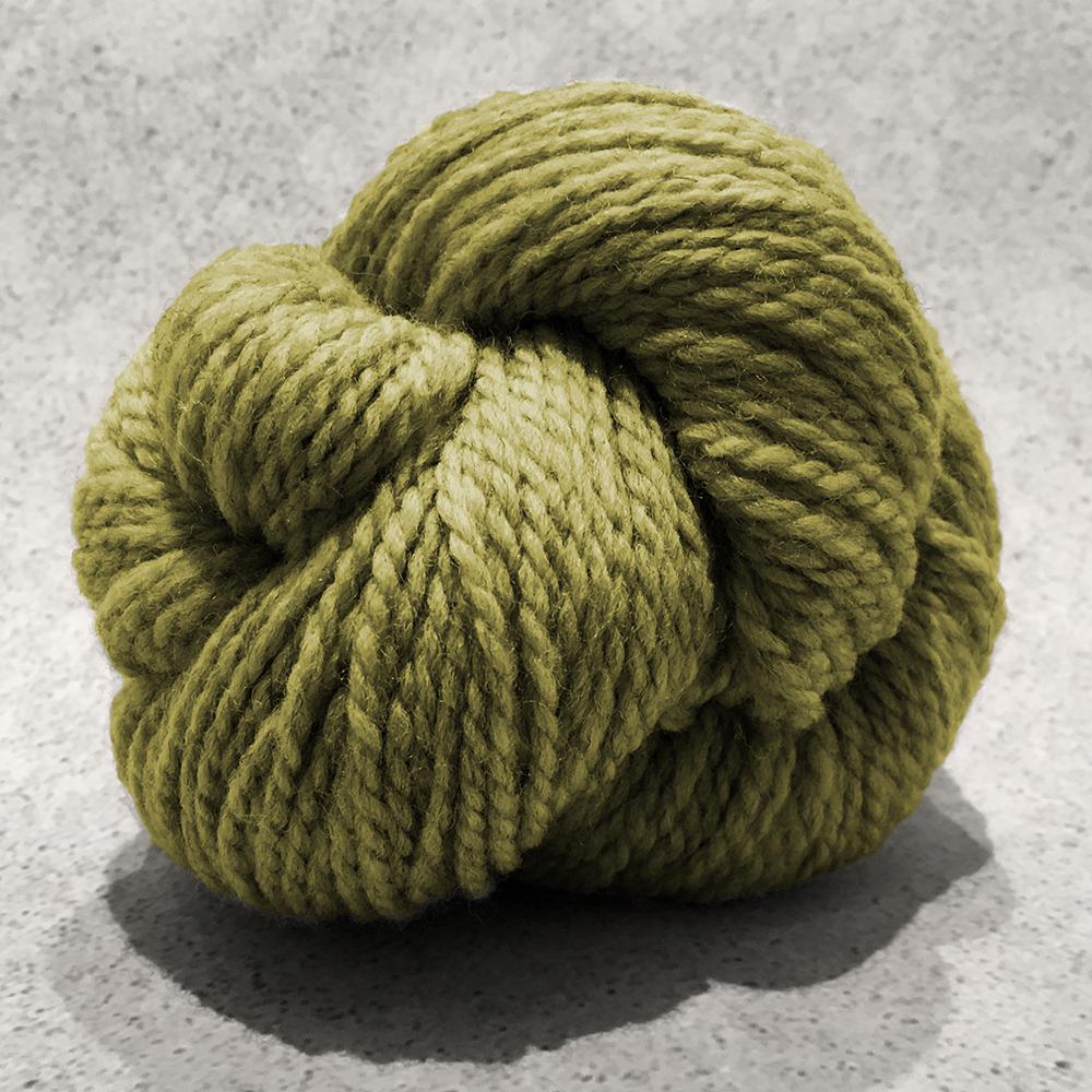 Earth Ivy