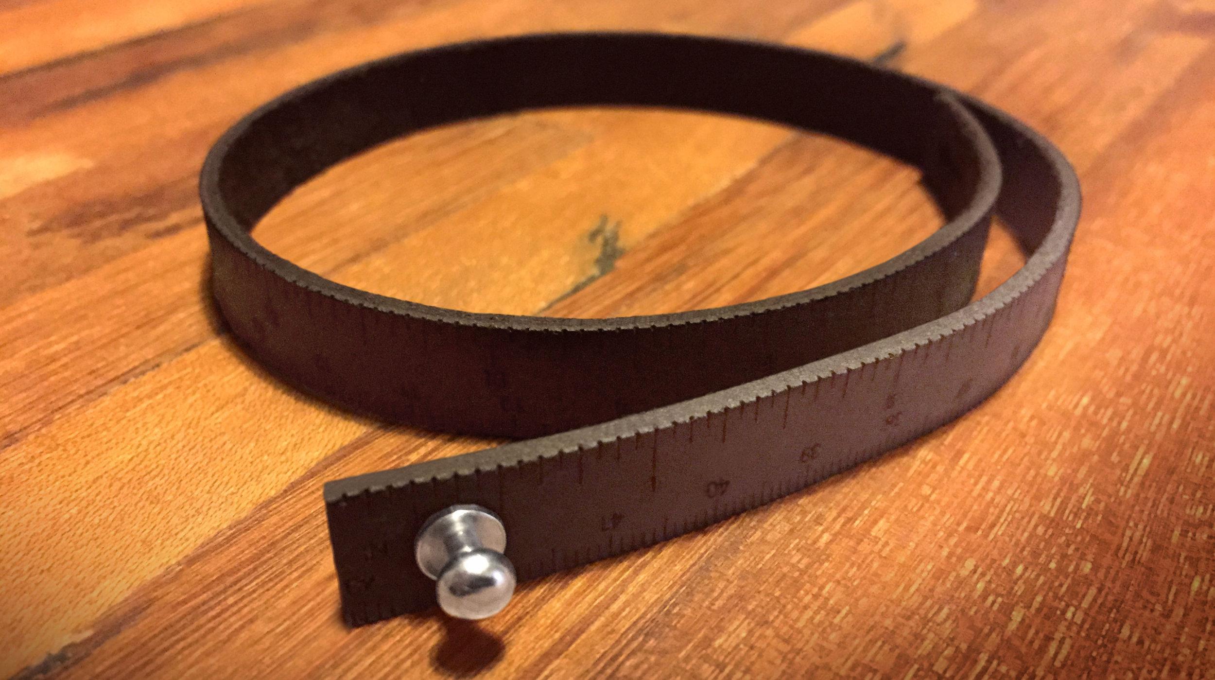 wrist-ruler-table3.jpg