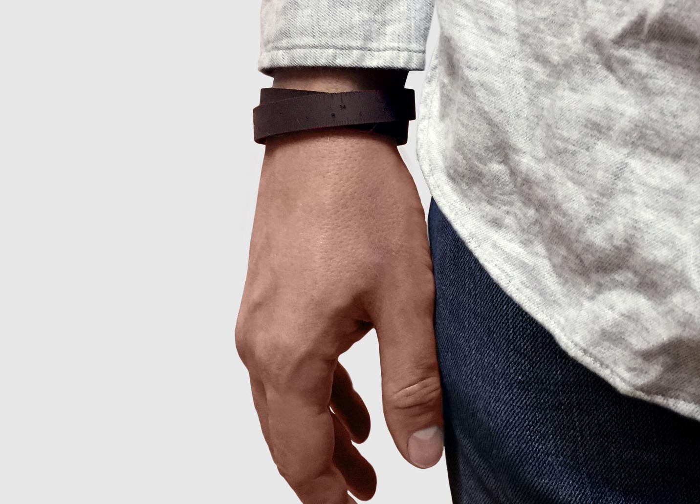 wrist-ruler-leather-wristband4.jpg