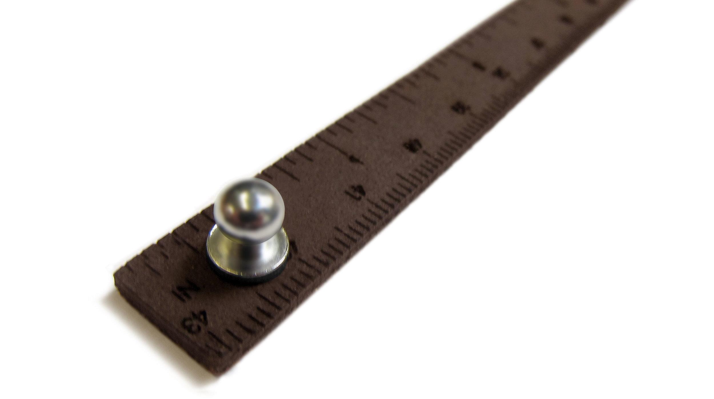 wrist-ruler-close-up.jpg
