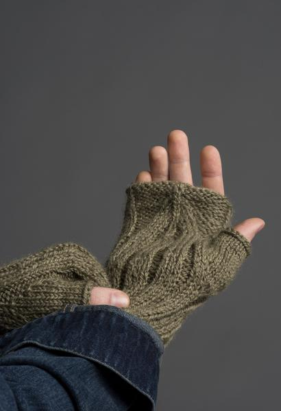 <strong>Directions Mitts Pattern</strong><br>$15.00<br>.