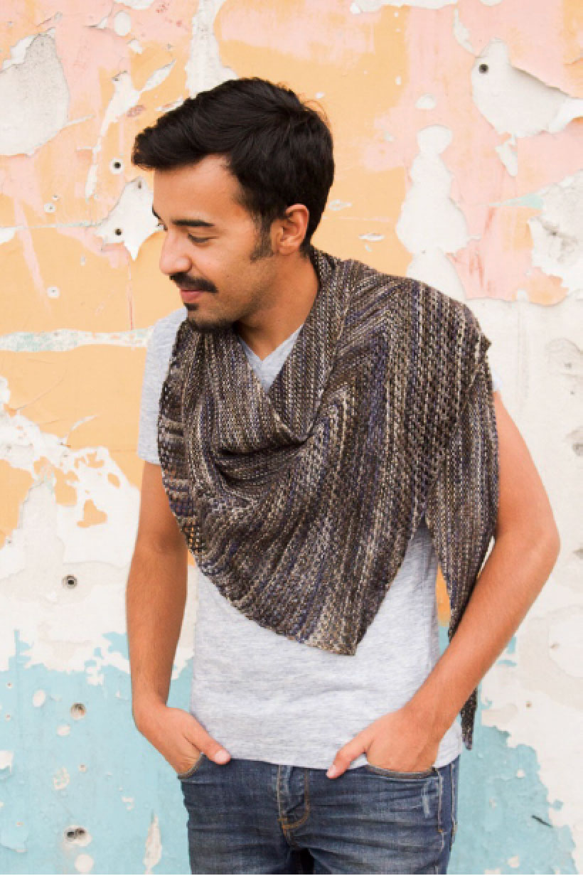 <strong>Moho Shawl Kit</strong><br>.<br>.