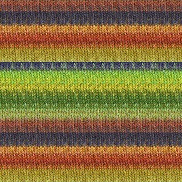 403_1227.403.zoom.3.jpg