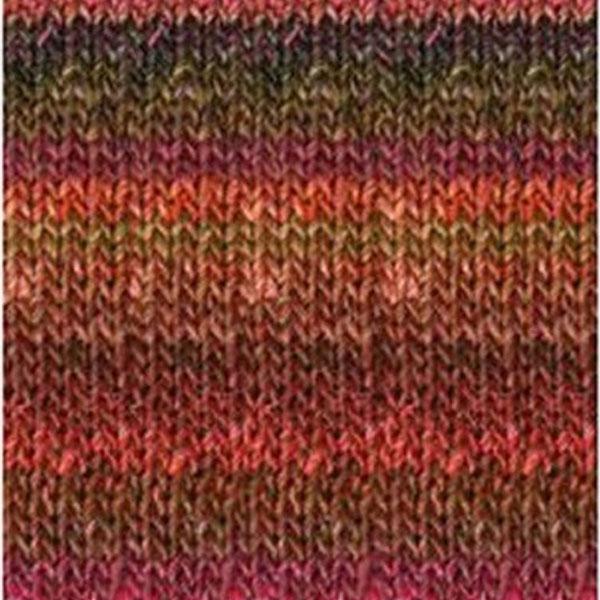 2196_1227.84.zoom.3.jpg