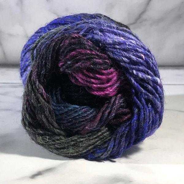Noro Silk Garden Color 395
