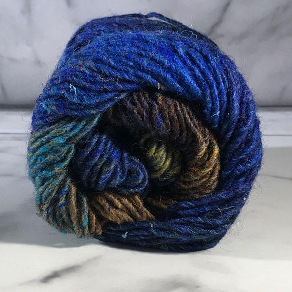 Noro Silk Garden Color 458