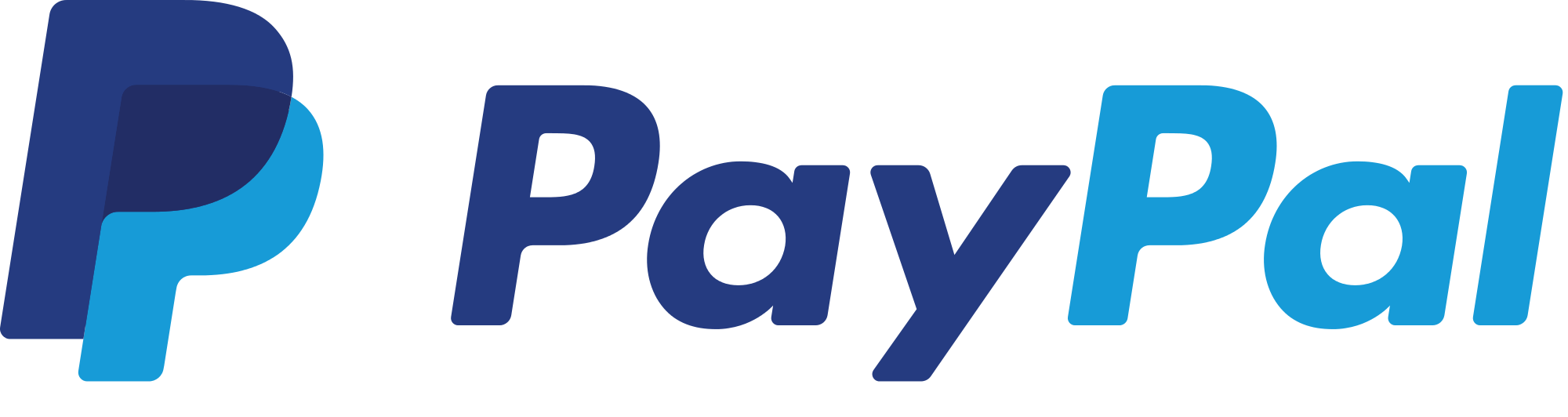 You-can-now-accept-PayPal-through-eMerchantPay.png