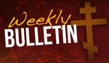 Weekly Bulletin 2.jpeg