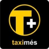 taximes BCN.jpg