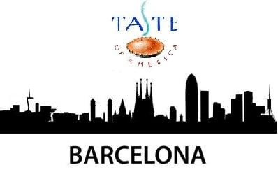taste-of-america-logo2.jpg
