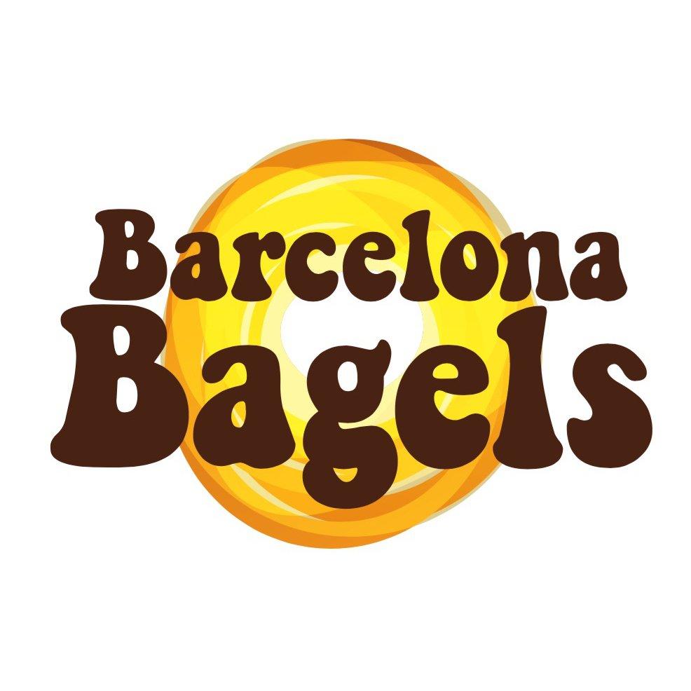 Barcelona Bagels.jpg