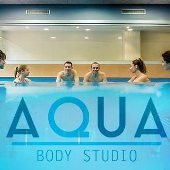 aquabodystudio.jpg