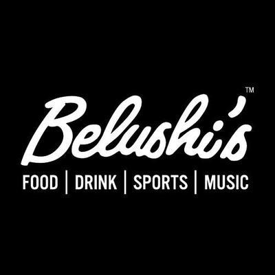 BCN Belushis logo.jpg
