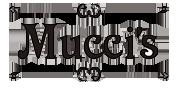 BCN Mucci's logo.png