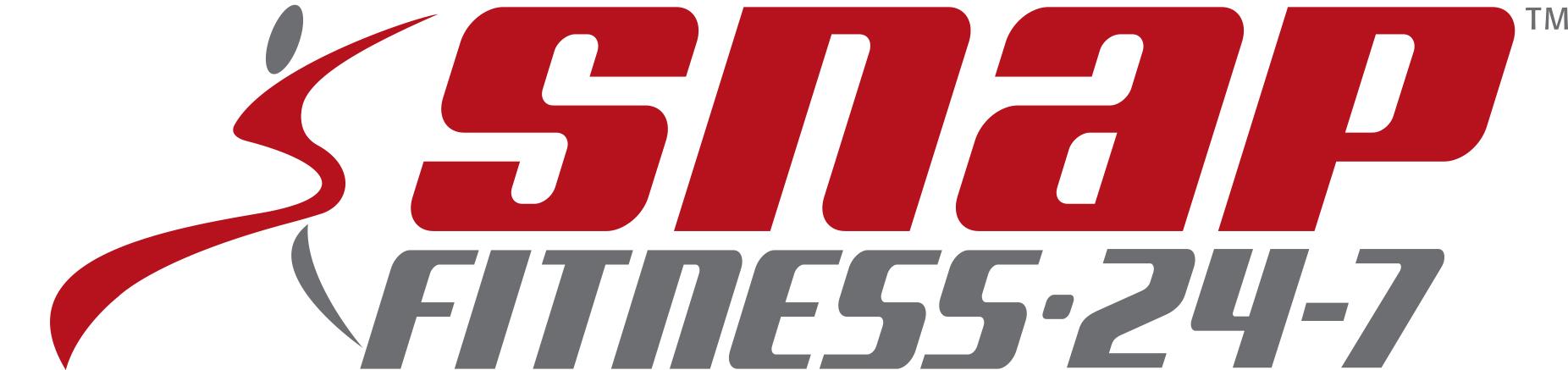 BCN Snap Fitness logo.jpeg