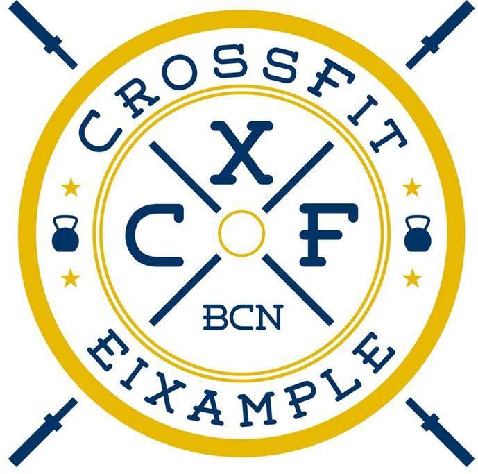 Crossfit Eixample.jpeg