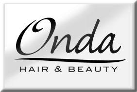 Onda Hair & Beauty.png